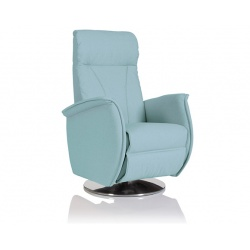 Fauteuil relaxation manuel AJACCIO
