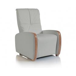 fauteuil releveur 2 moteurs MONTREAL