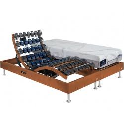 Ensemble relaxation massif 4 moteurs FELICITY + KINEO