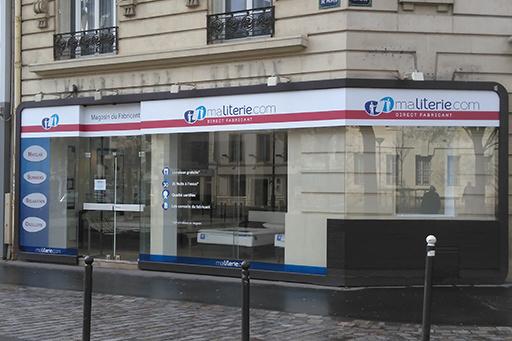 Paris 12 - Nation