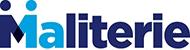 maliterie.com