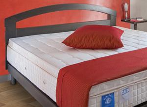 surmatelas - choisir ses accessoires pour son lit électrique