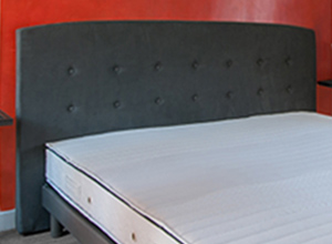 tête de lit - choisir ses accessoires pour son lit électrique