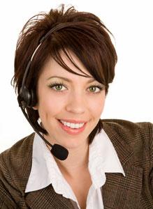 Contacter le Service Client Maliterie.com
