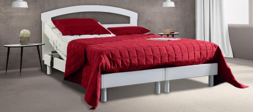 Comment reconnaître un lit électrique de qualité ?
