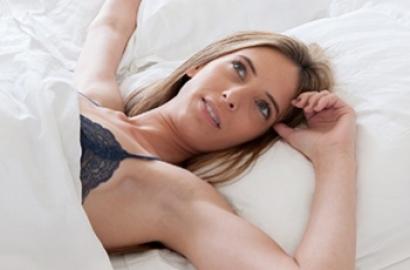 Un interrupteur du sommeil dans notre cerveau ?