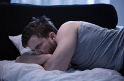 Insomnies – rester couché ou se lever ?