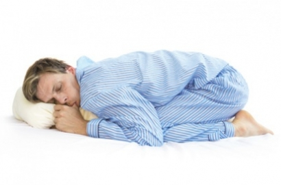 5 solutions naturelles pour mieux dormir