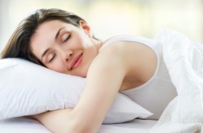 Quelques techniques Feng Shui pour améliorer votre sommeil !