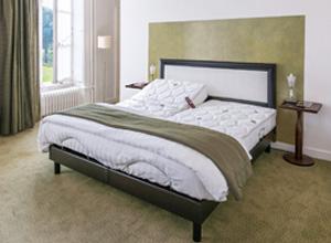 bien choisir son ensemble lit lectrique conseils le choix de son ensemble relaxation guide. Black Bedroom Furniture Sets. Home Design Ideas